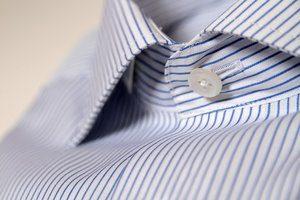 Boutons de chemise