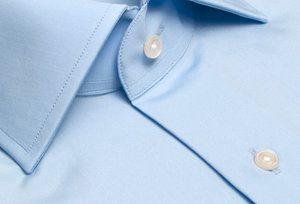 Tissu de chemise