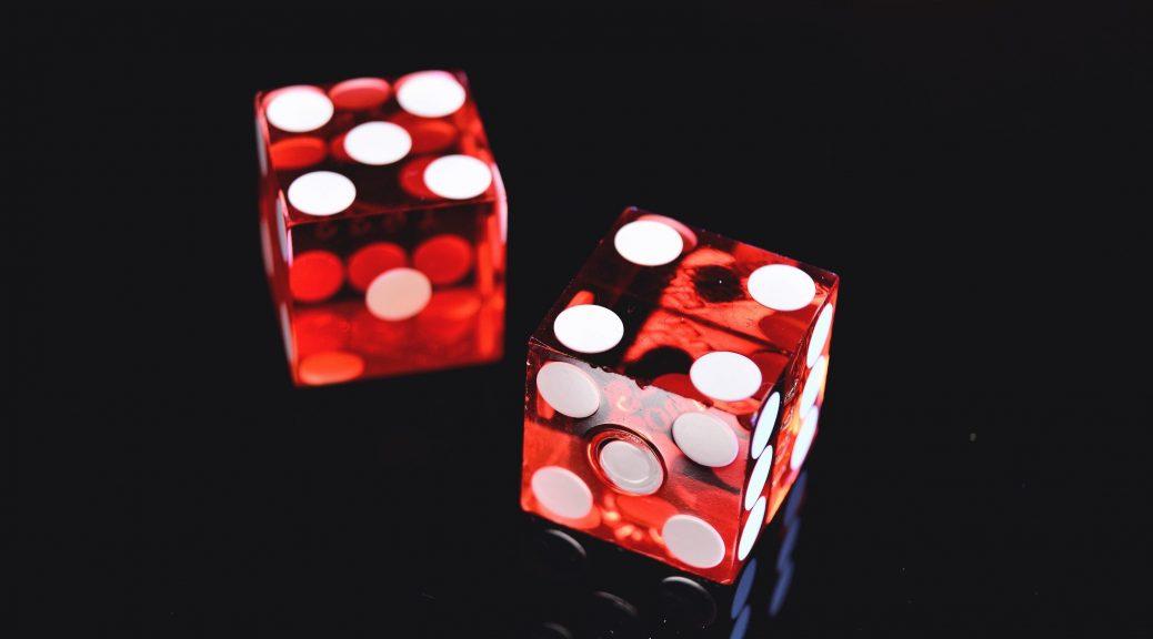 casino- ville-brantome